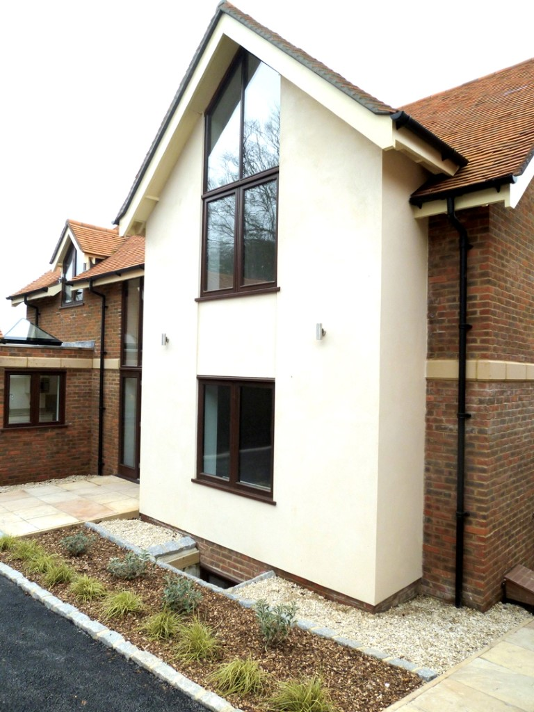 Greyswood, Property Developement, Oxfordshire, Buckinghamshire